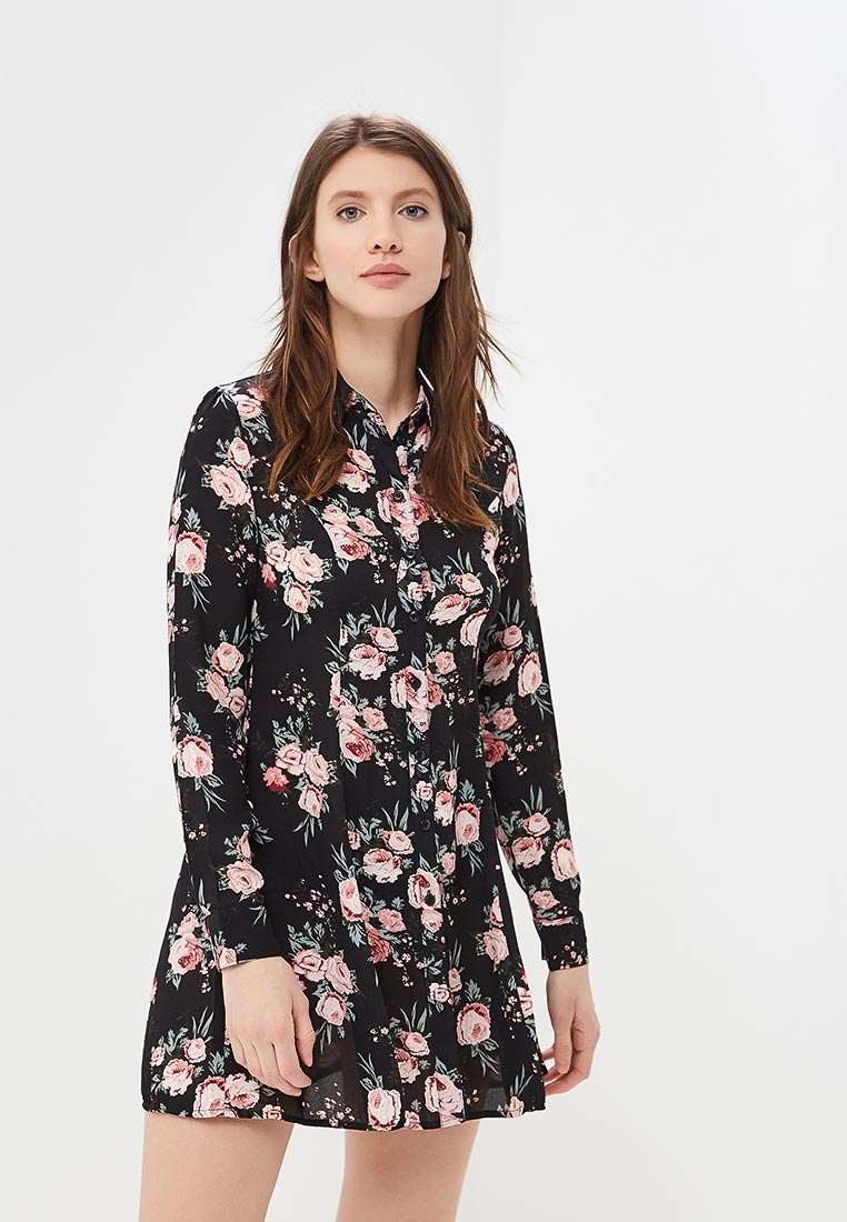 Платье QED London NL1414