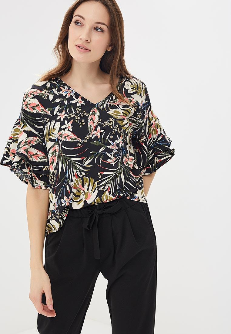Блуза QED London NL2408