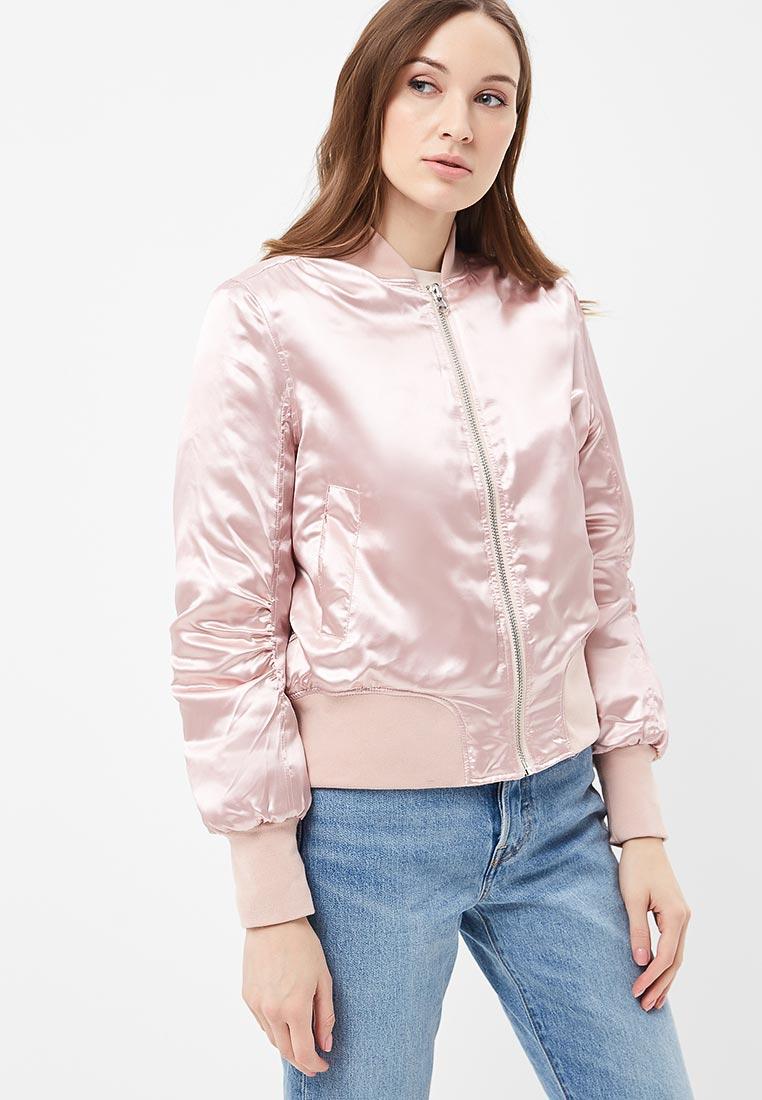 Куртка QED London NL8101 A