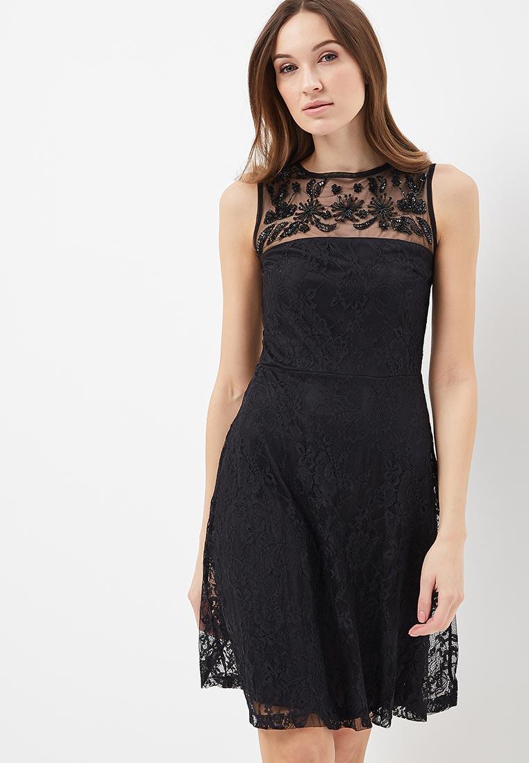 Вечернее / коктейльное платье QED London NL1869