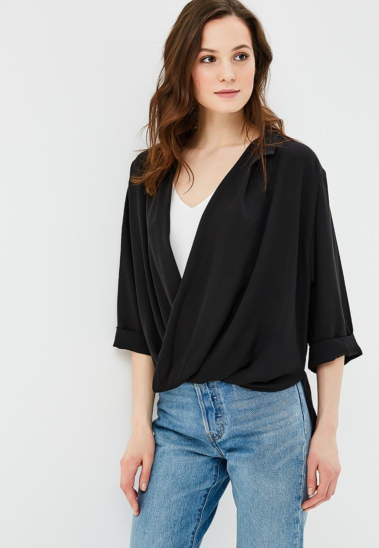 Блуза QED London NL6405