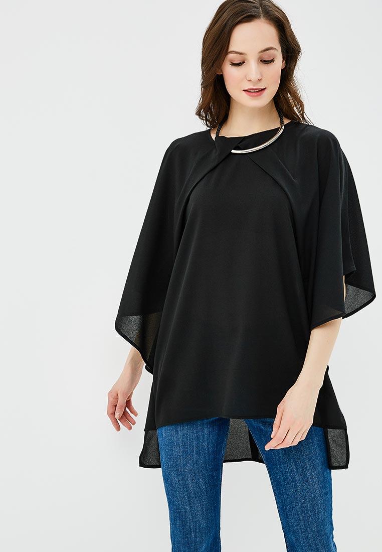 Блуза QED London QED0011