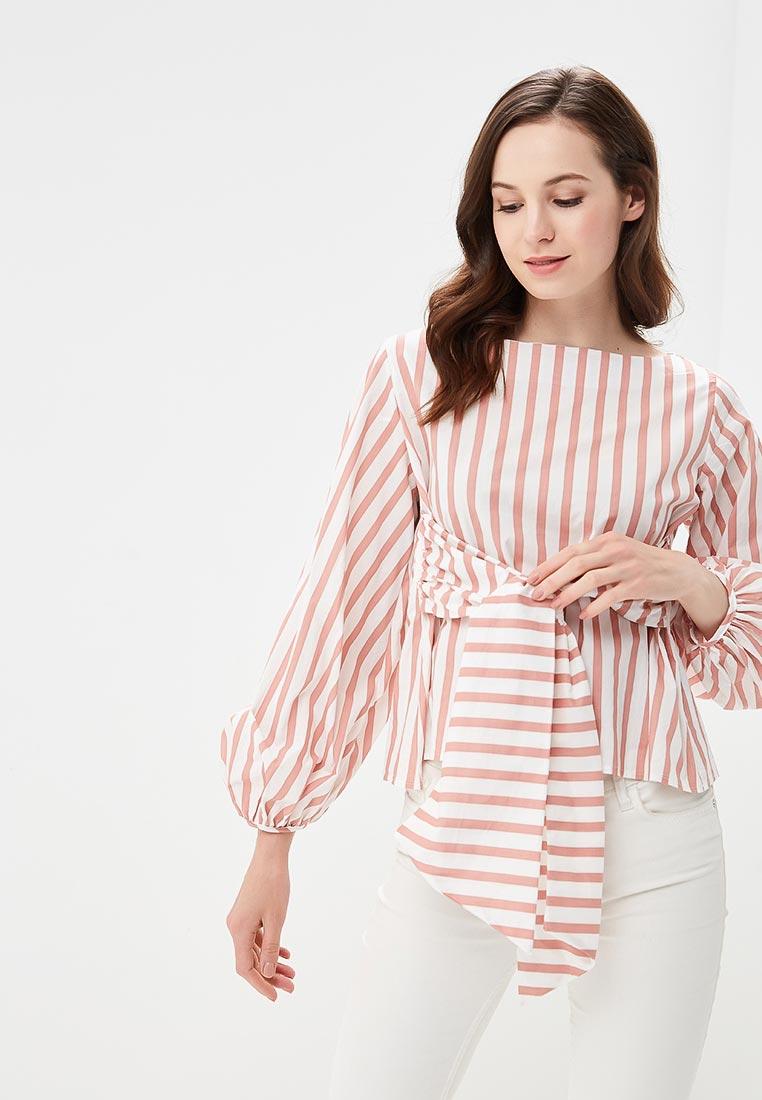 Блуза QED London NL2456