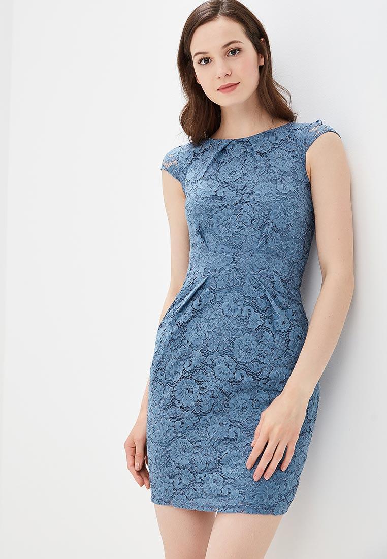 Платье QED London NL2890