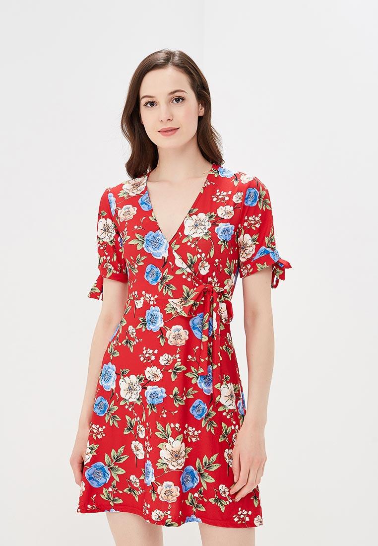 Платье QED London NL2869 B