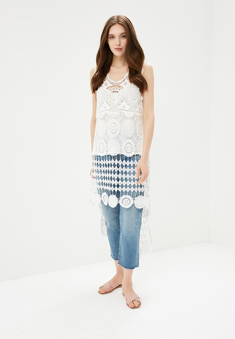 Платье QED London WF4232