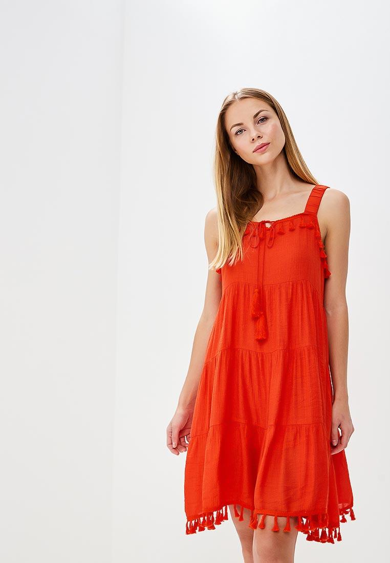 Женские платья-сарафаны QED London NL2854