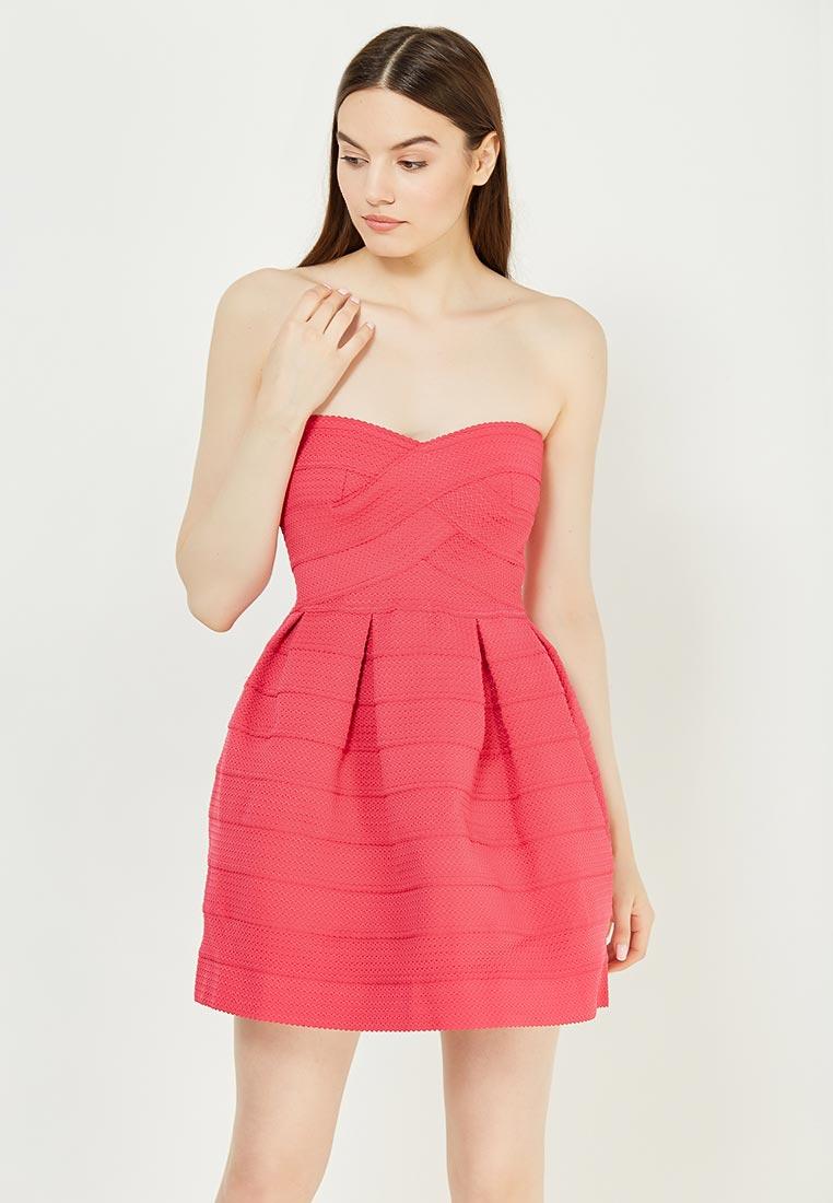 Платье QED London NL5867