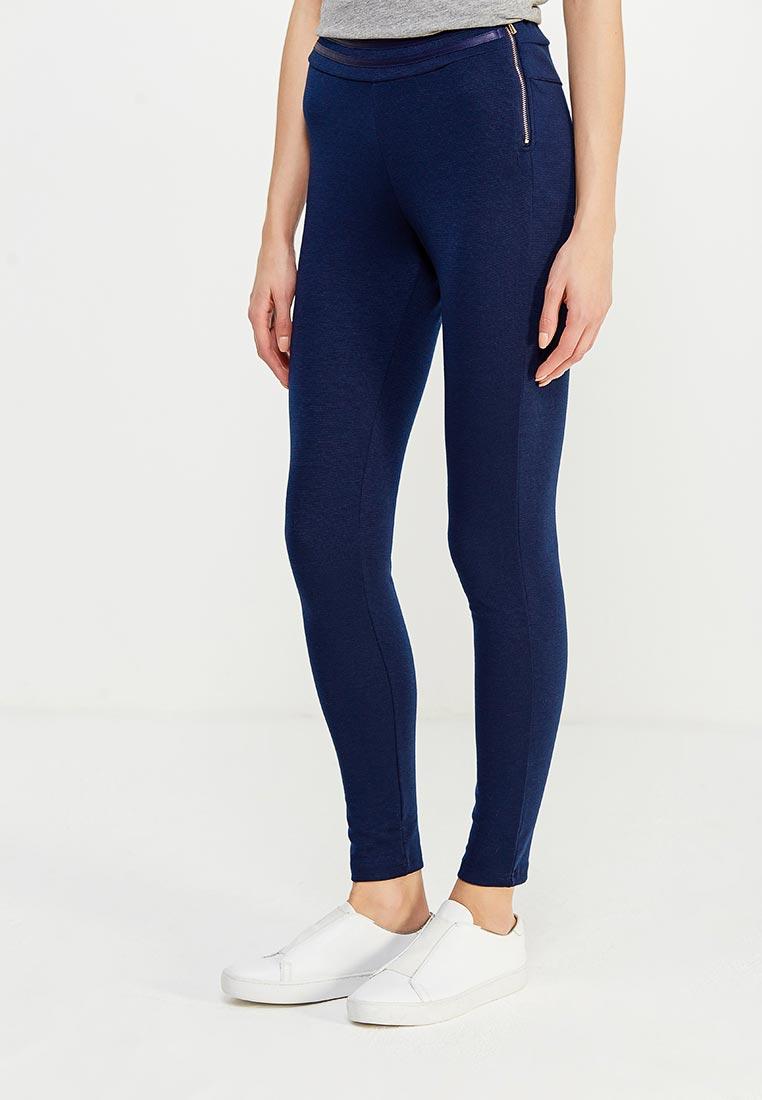 Женские зауженные брюки QED London NL8231 C
