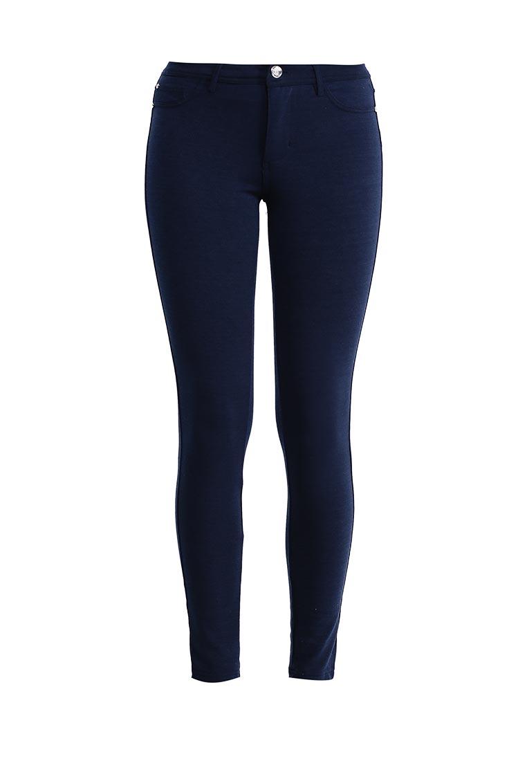 Женские зауженные брюки QED London NL8230 C