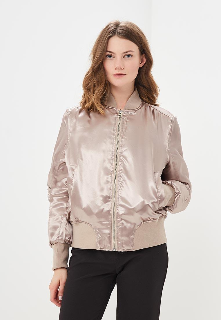 Куртка QED London NL8101 B