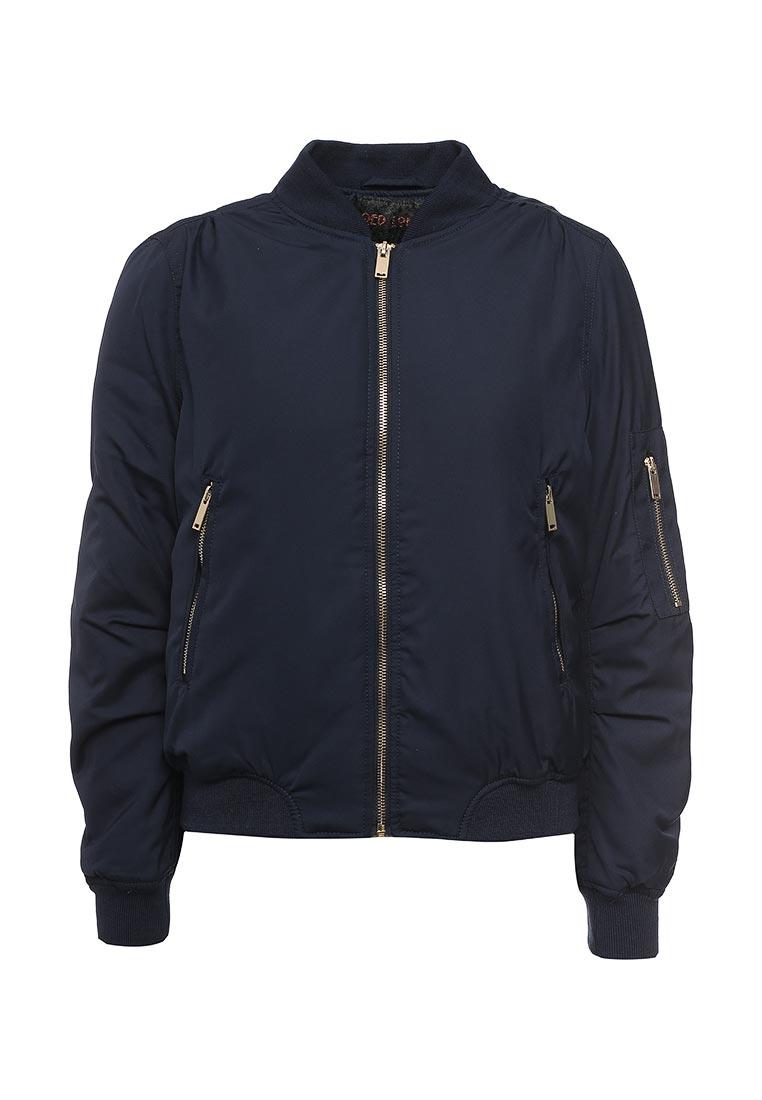 Куртка QED London NL8128 D