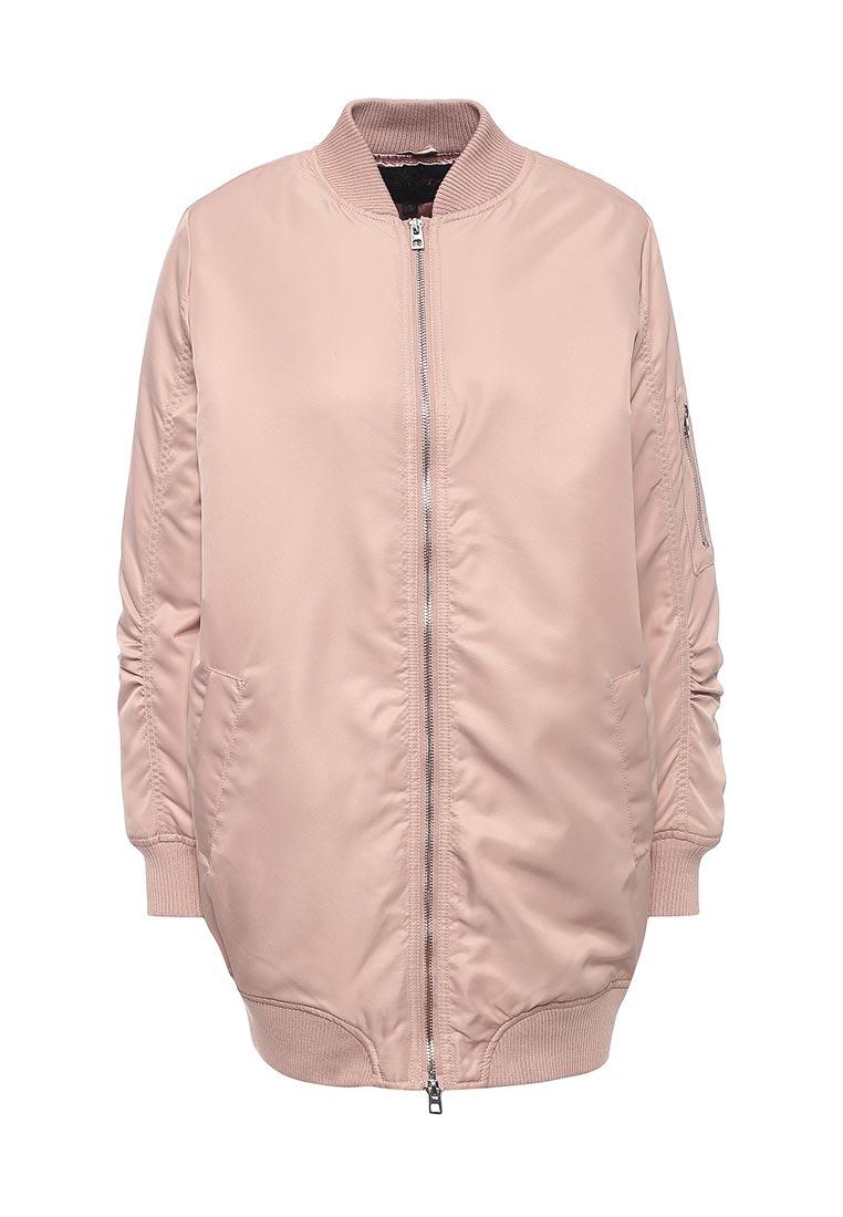 Куртка QED London NL8124 D