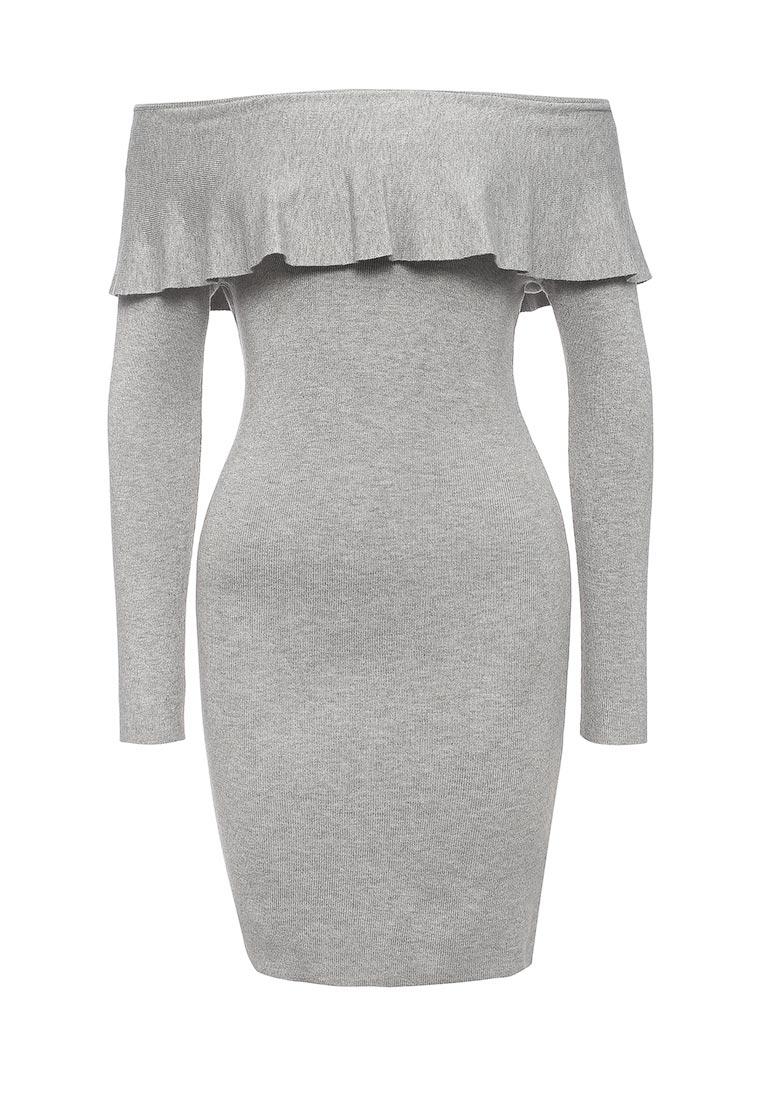 Платье QED London NL9502