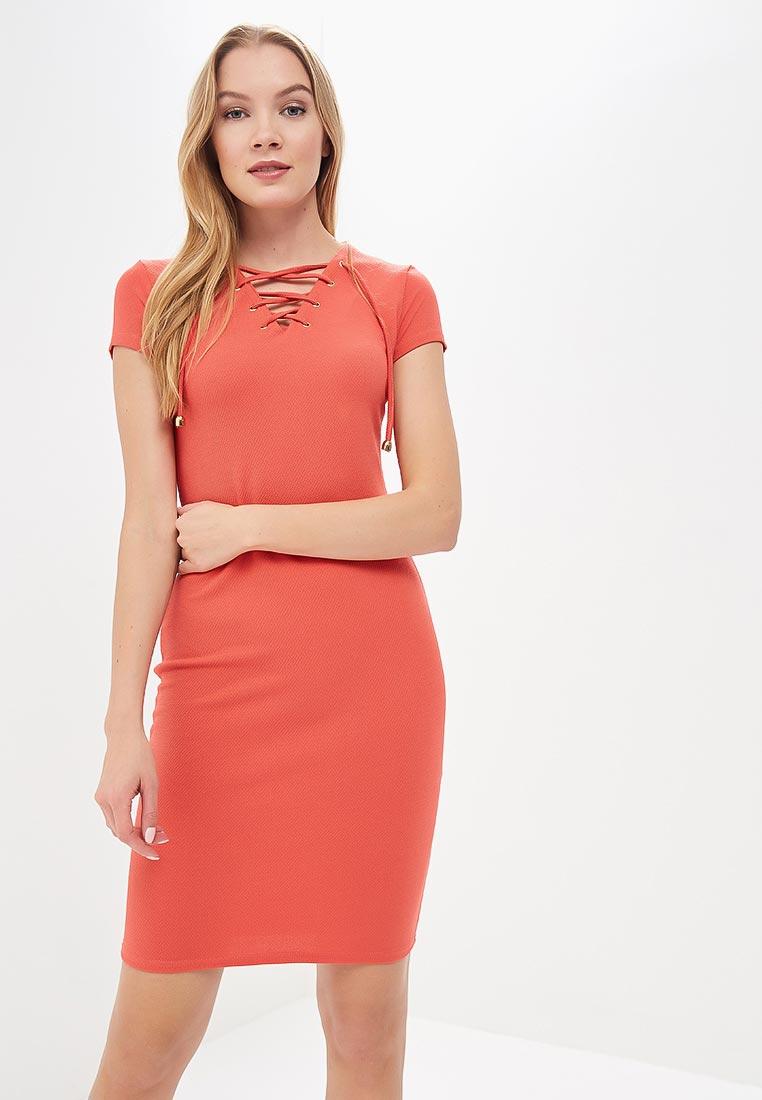 Платье QED London NL7939 A