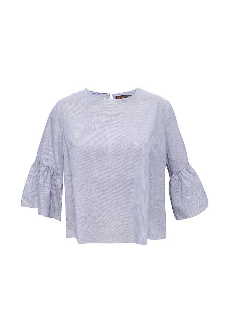 Блуза QED London NL9481