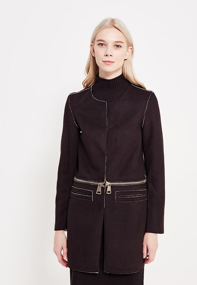 Женские пальто QED London NL6138