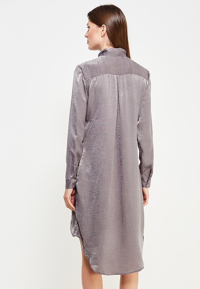 Платье QED London NL1468: изображение 3