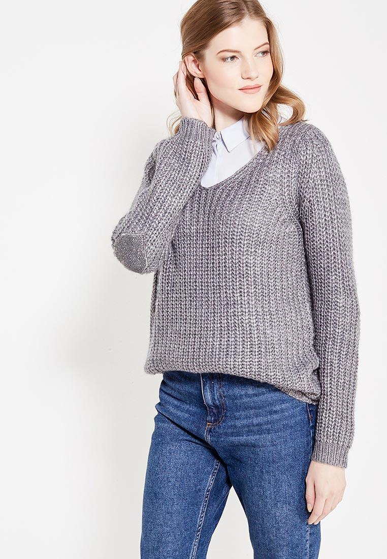 Пуловер QED London WF4038