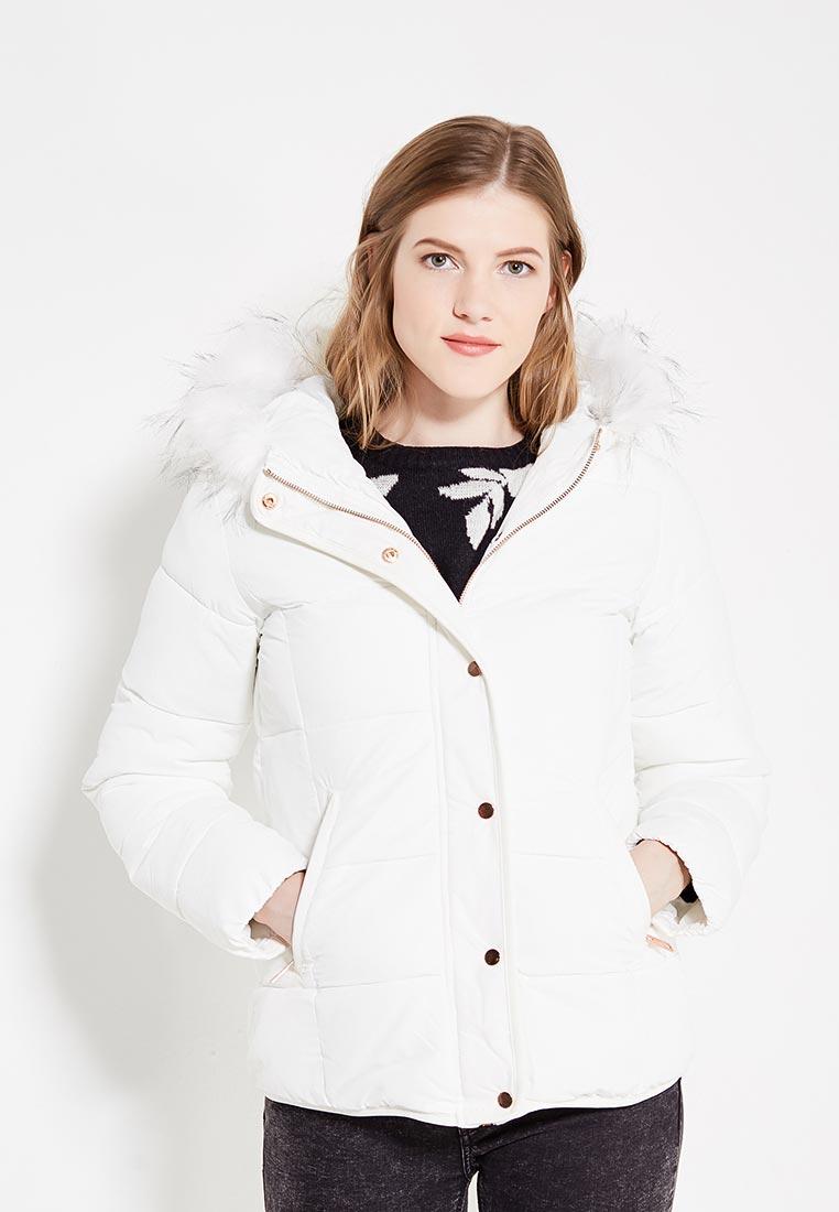 Куртка QED London NL1130 A