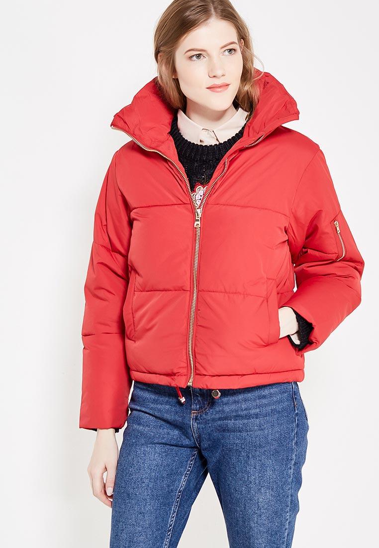 Куртка QED London NL1116 B