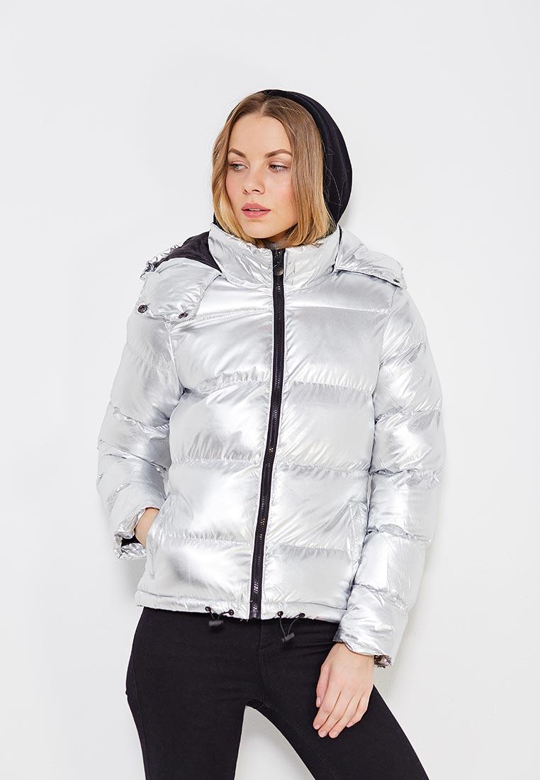 Куртка QED London NL1120 C
