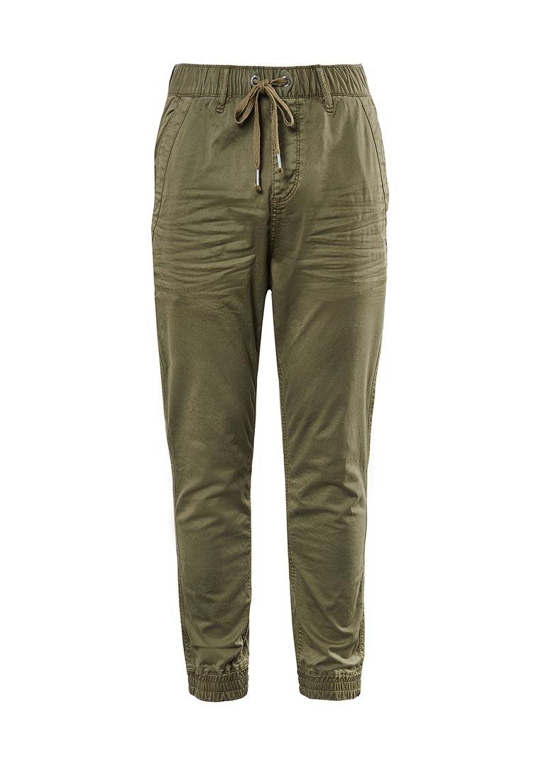 Мужские повседневные брюки Q/S designed by 40.703.73.8265