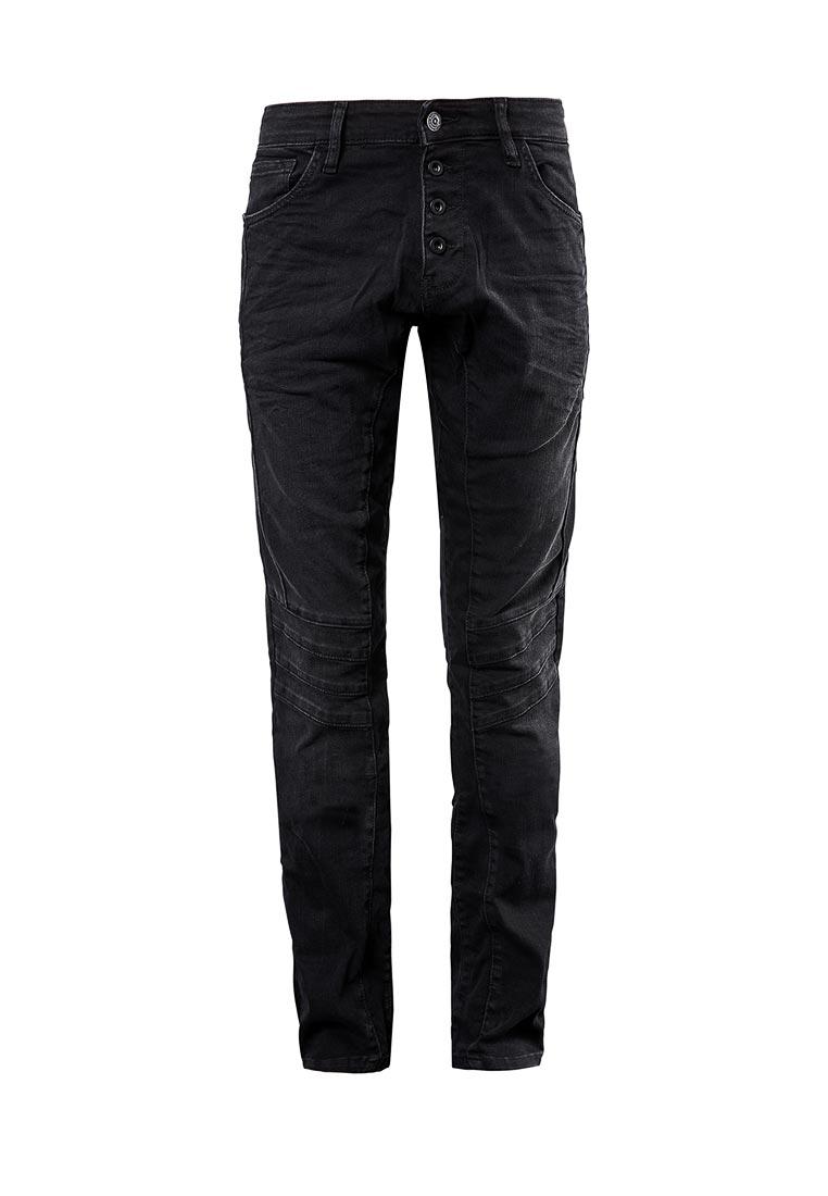 Мужские прямые джинсы Q/S designed by 40.703.71.2202