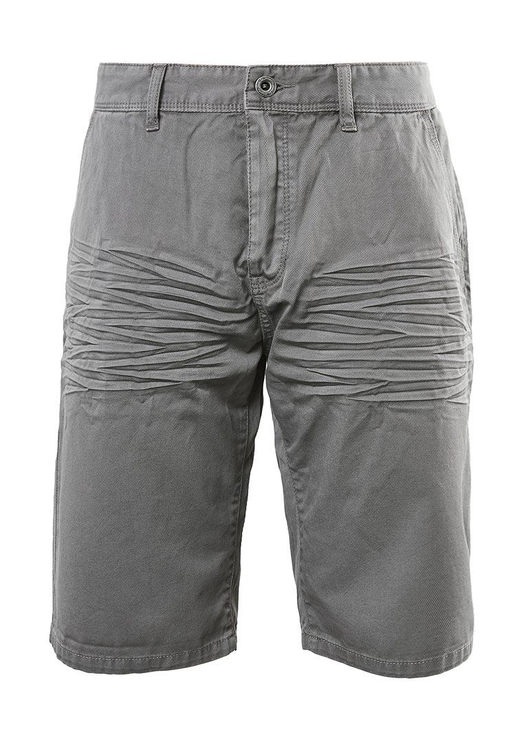 Мужские повседневные шорты Q/S designed by 40.704.74.5209