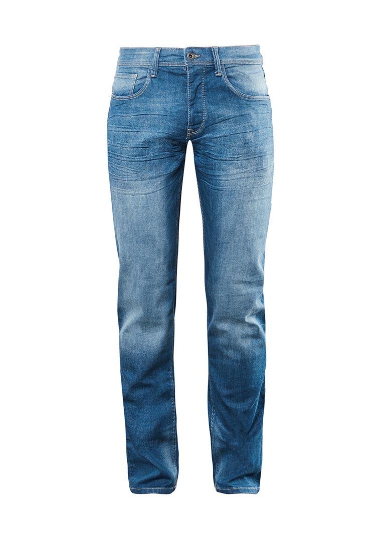 Мужские прямые джинсы Q/S designed by 40.703.71.2439