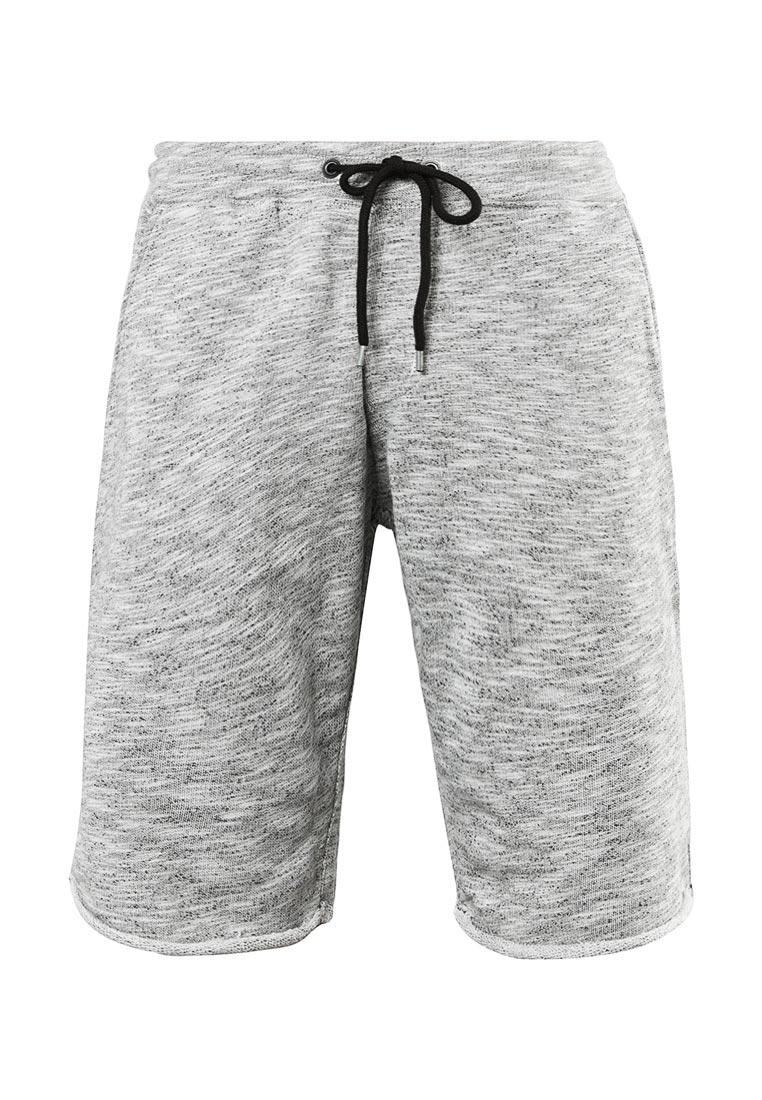 Мужские повседневные шорты Q/S designed by 40.704.74.5207