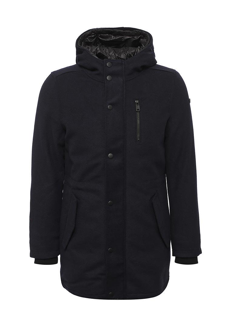 Мужские пальто Q/S designed by 47.708.51.2783