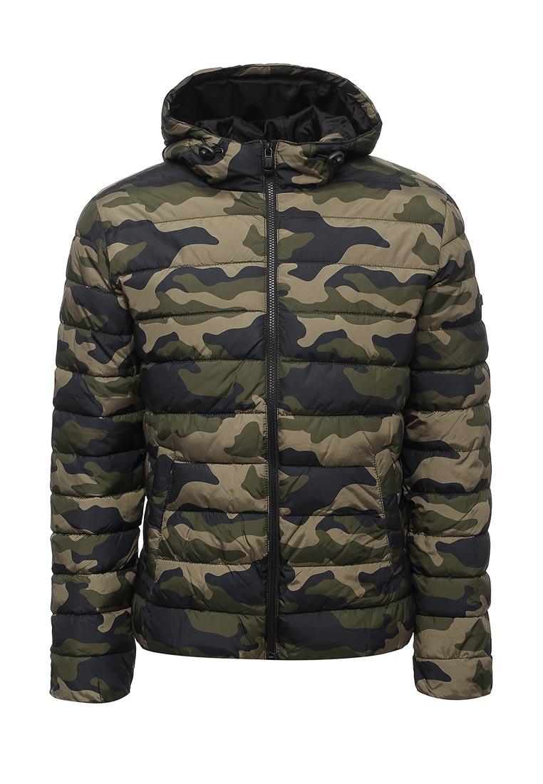 Куртка Q/S designed by 47.708.51.3414