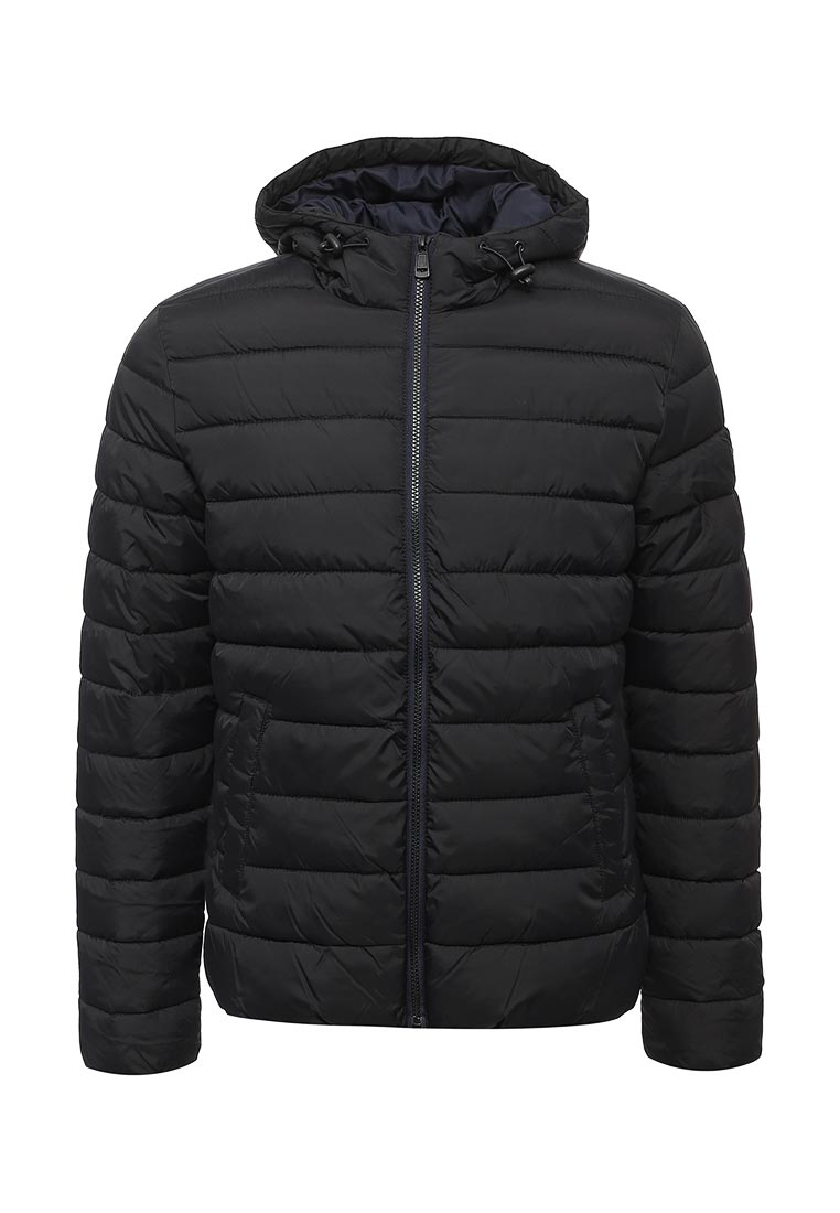 Куртка Q/S designed by 47.707.51.3414