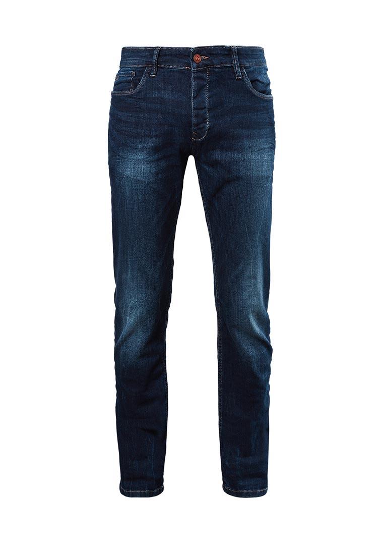 Зауженные джинсы Q/S designed by 44.899.71.3423