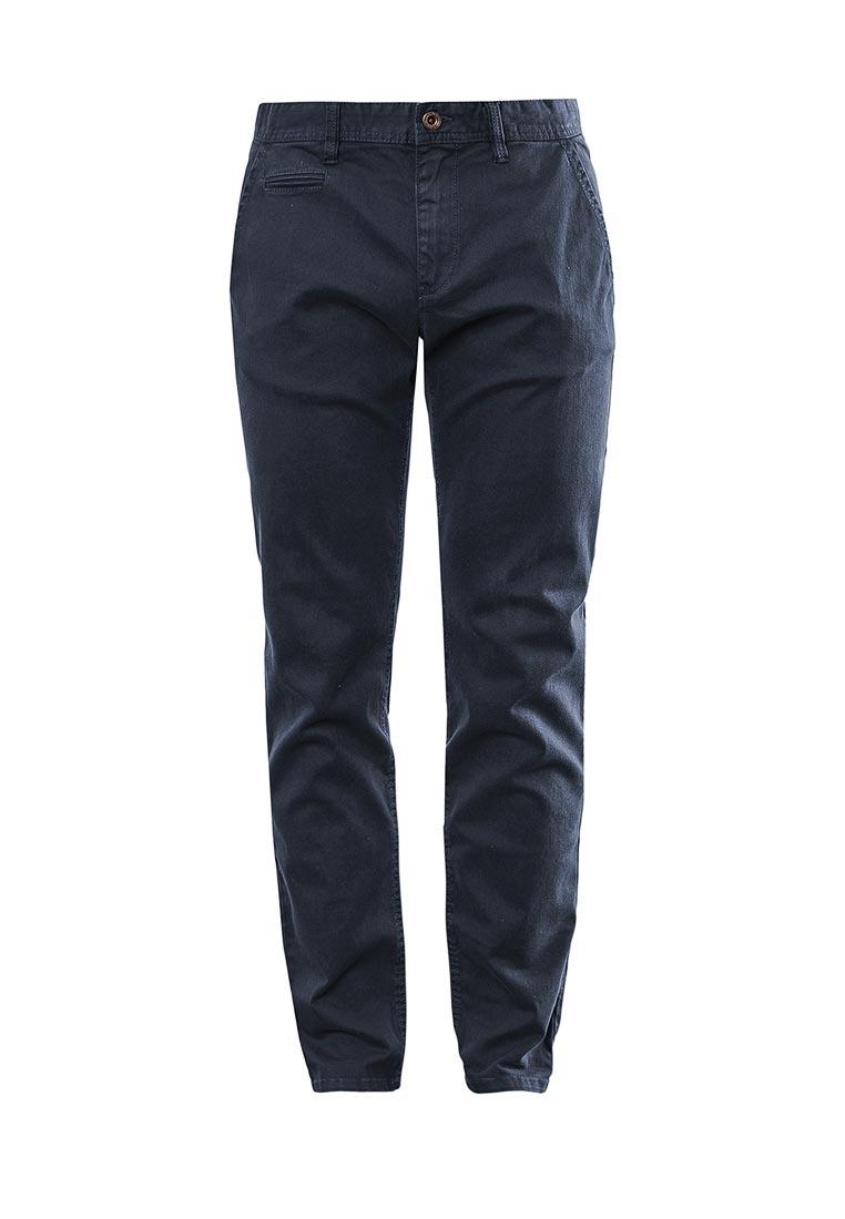 Мужские повседневные брюки Q/S designed by 44.899.73.3442