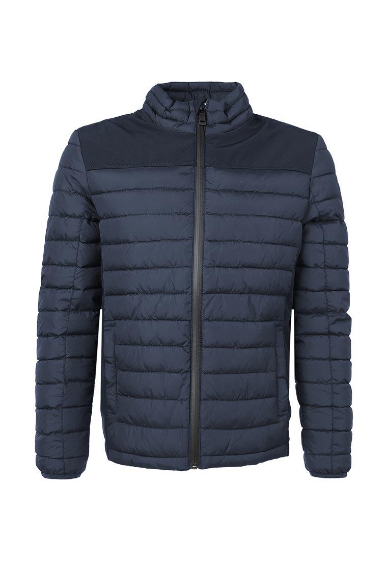 Куртка Q/S designed by 40.708.51.2833