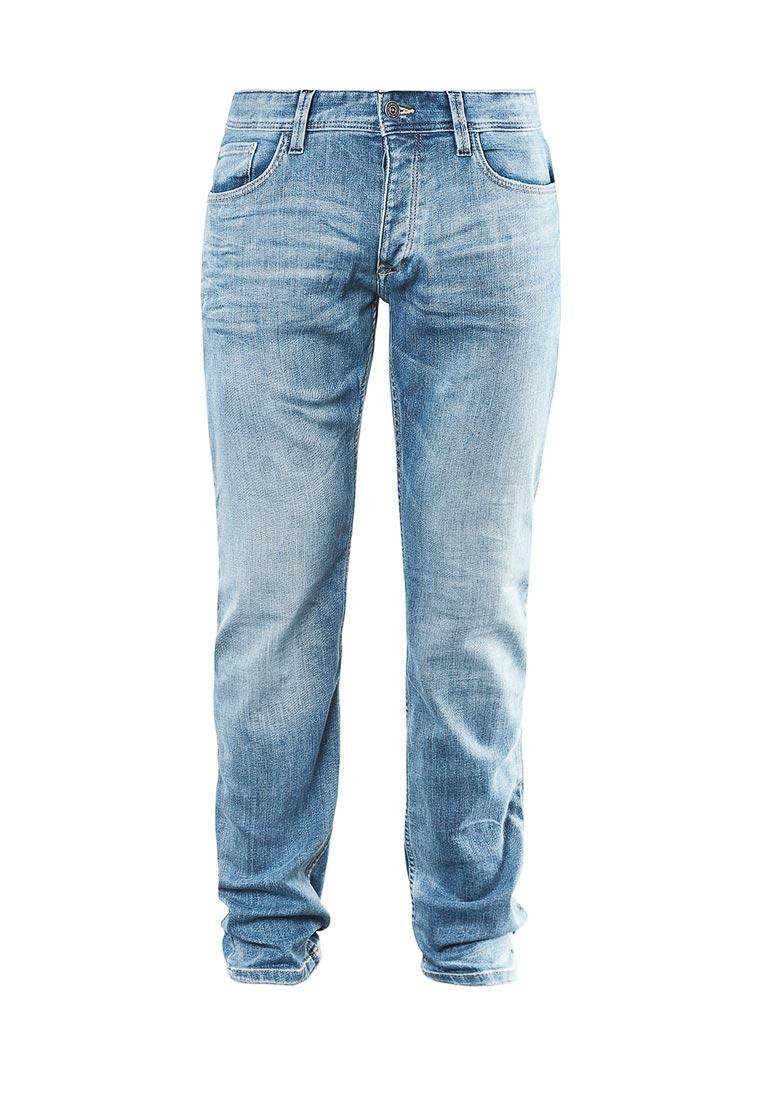 Мужские прямые джинсы Q/S designed by 40.708.71.2451