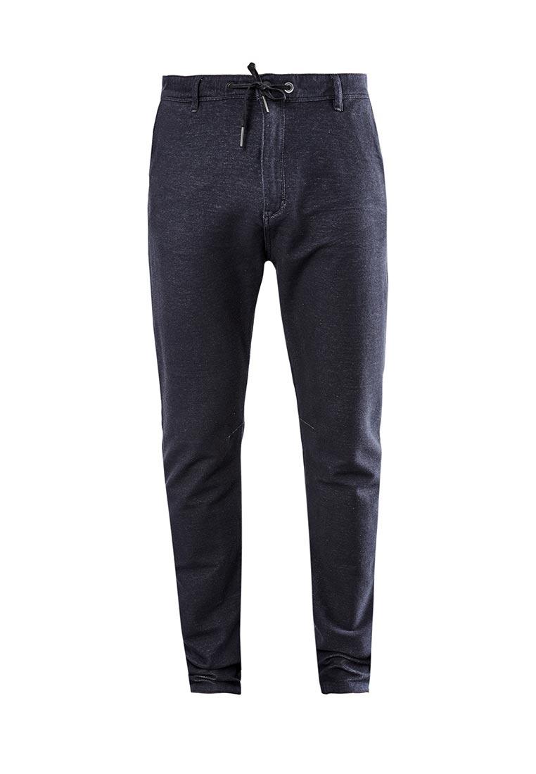 Мужские повседневные брюки Q/S designed by 40.708.71.2551