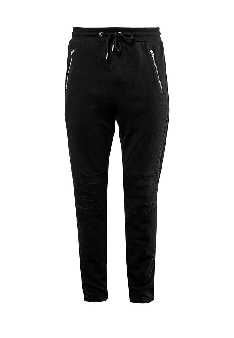 Мужские спортивные брюки Q/S designed by 40.709.73.2083
