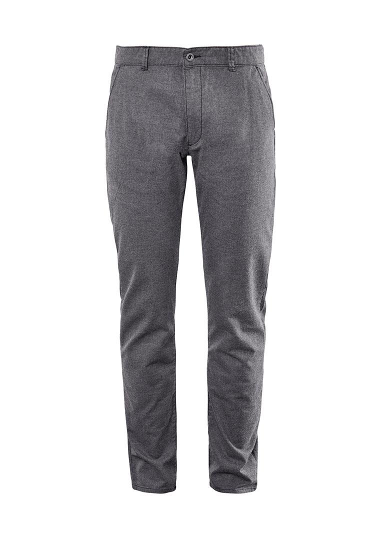 Мужские повседневные брюки Q/S designed by 40.709.73.2021