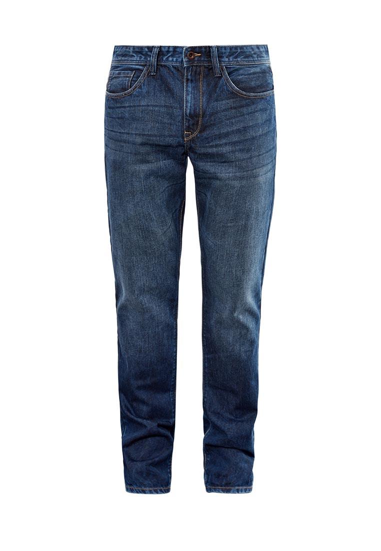 Мужские прямые джинсы Q/S designed by 40.709.71.3443