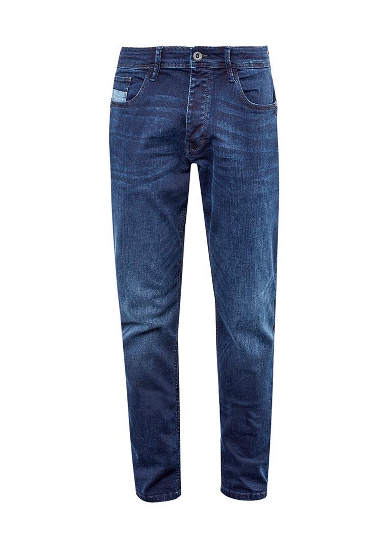 Мужские прямые джинсы Q/S designed by 40.709.71.2597