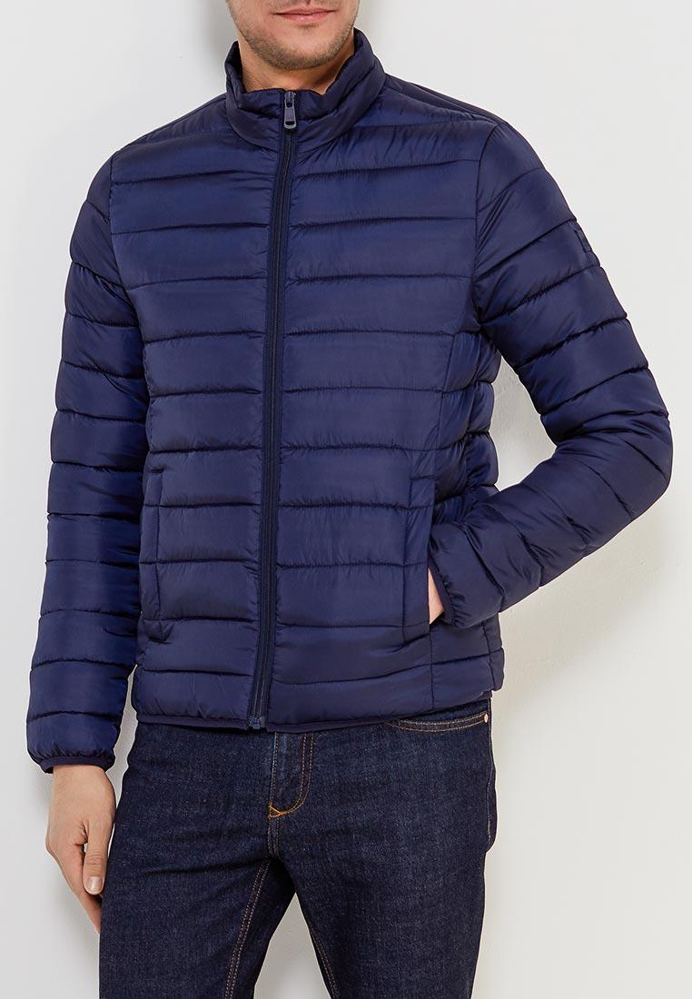 Утепленная куртка Q/S designed by 47.801.51.4954