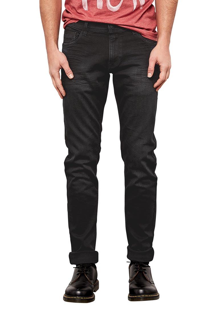 Зауженные джинсы Q/S designed by 40.801.71.2645