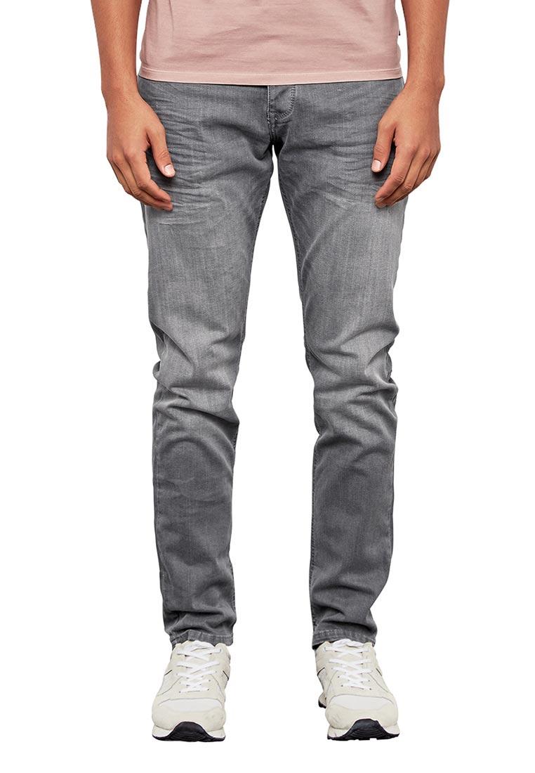 Зауженные джинсы Q/S designed by 44.899.71.3455