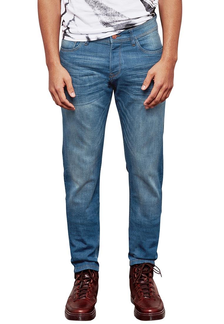 Зауженные джинсы Q/S designed by 40.802.71.2605