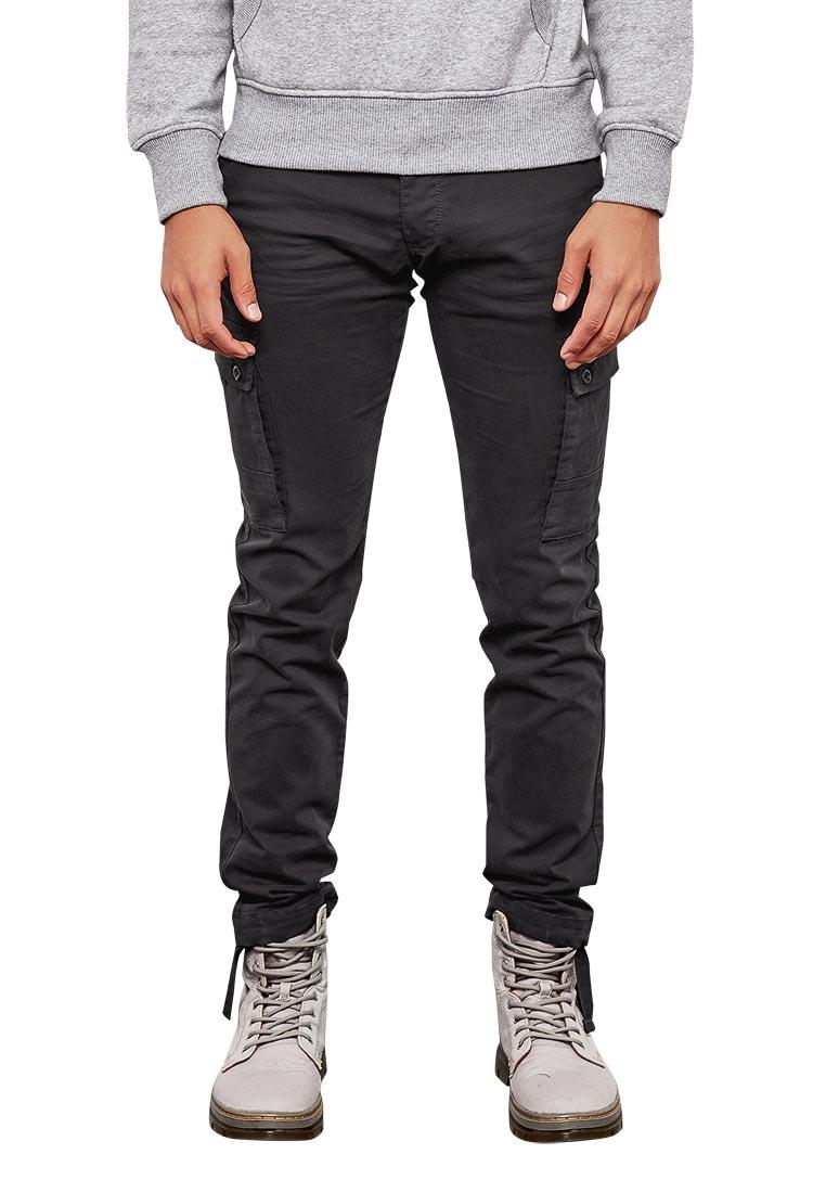 Мужские повседневные брюки Q/S designed by 40.802.73.2033
