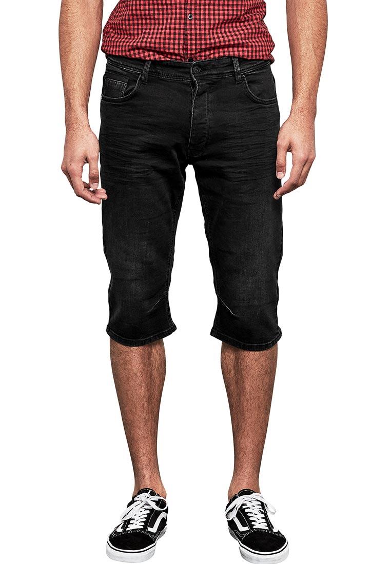Мужские джинсовые шорты Q/S designed by 40.803.72.8102