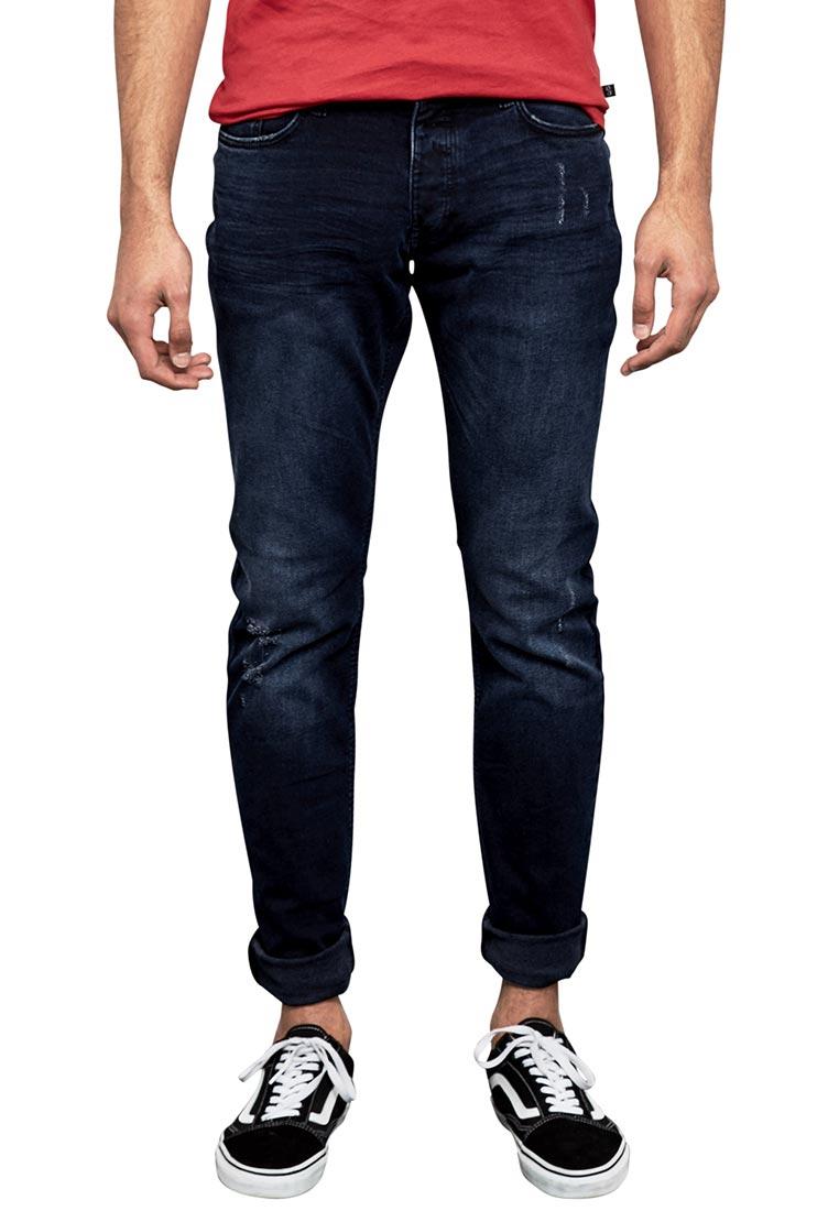 Зауженные джинсы Q/S designed by 40.803.71.2726
